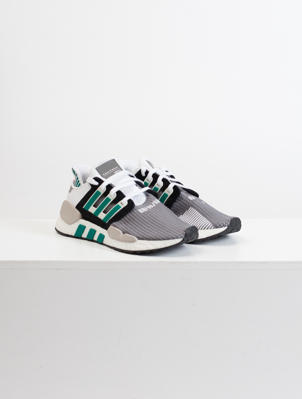 new product 3fdc7 bc90b Adidas  EQT SUPPORT 9118 AQ1037 CGRANI - Sneakers