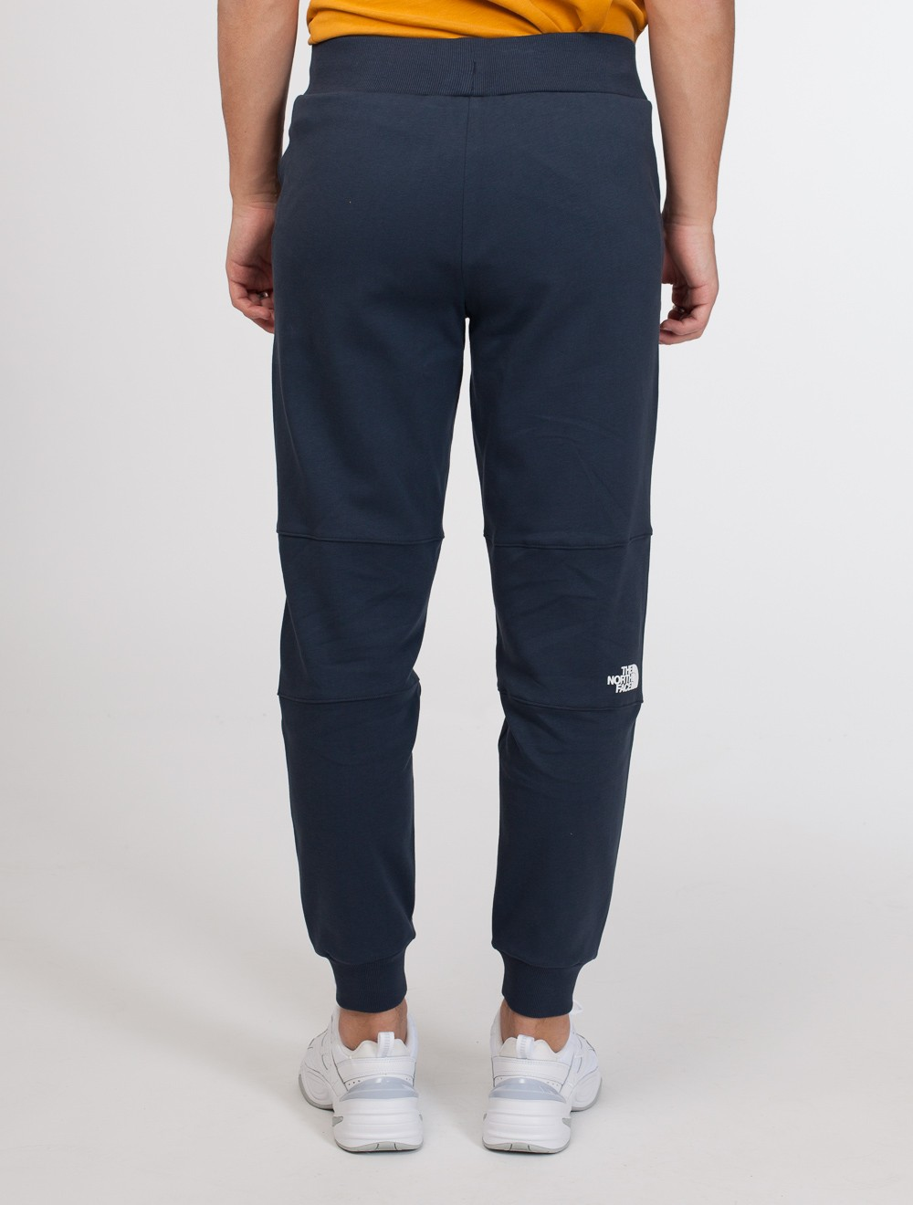 f8f99ae88 The North Face   Fine Pant Urban Navy - Bukse