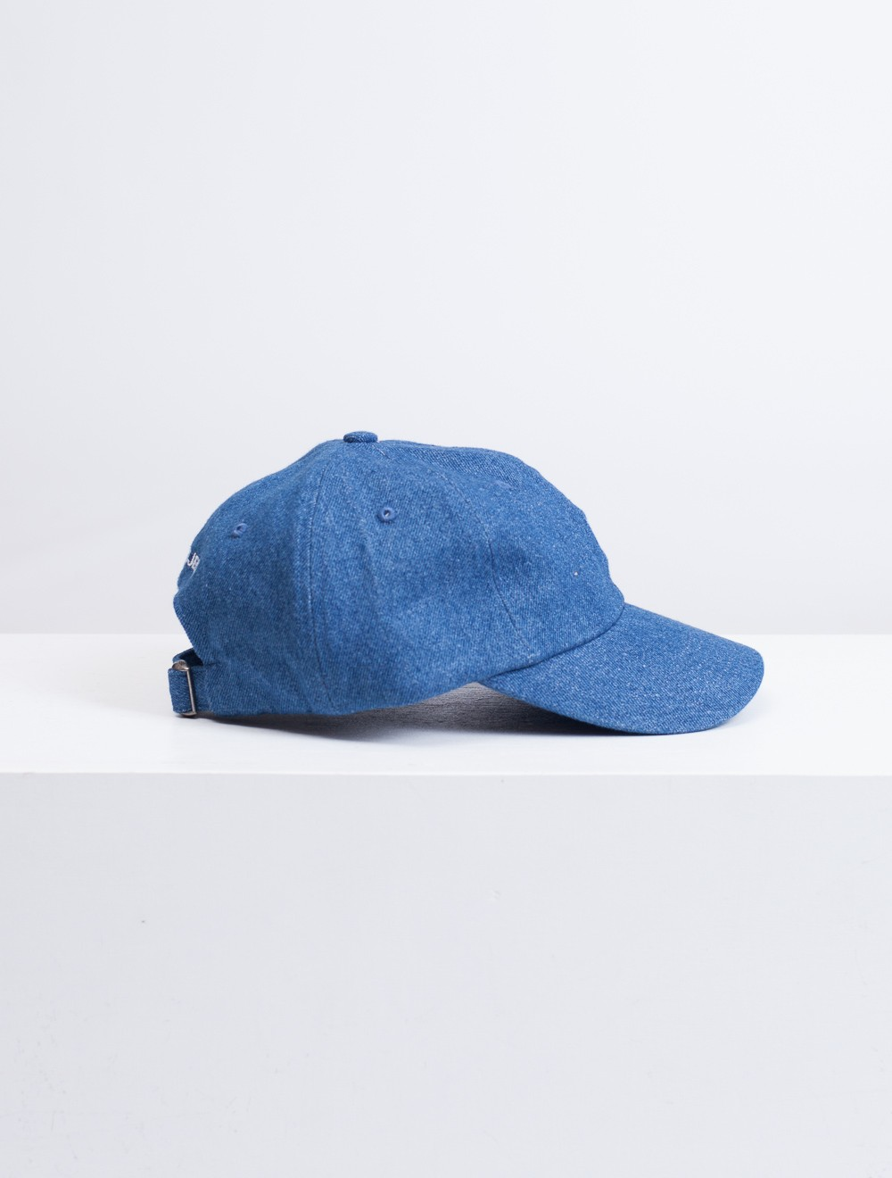 8eade83b0c2 Norse Projects
